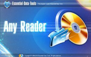 anyreader-portable