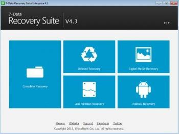 7-data-recovery-suite-portable