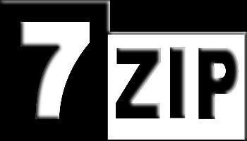 7-zip-portable