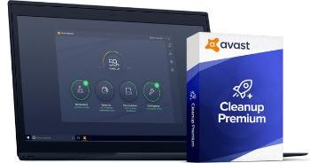 avast-cleanup-portable