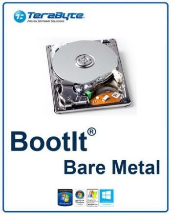 bootit-bare-metal-iso
