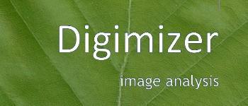 Resultado de imagen de Digimizer 5
