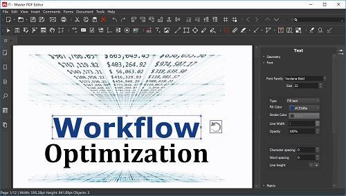 download-master-pdf-editor-portable