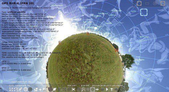 download-stellarium-portable