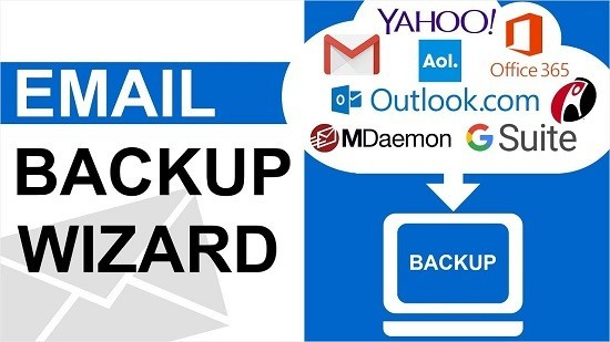 email-backup-portable