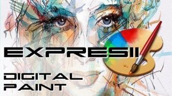 expresii-portable