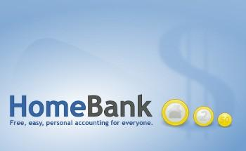 homebank-portable