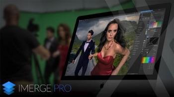 imerge-pro-portable