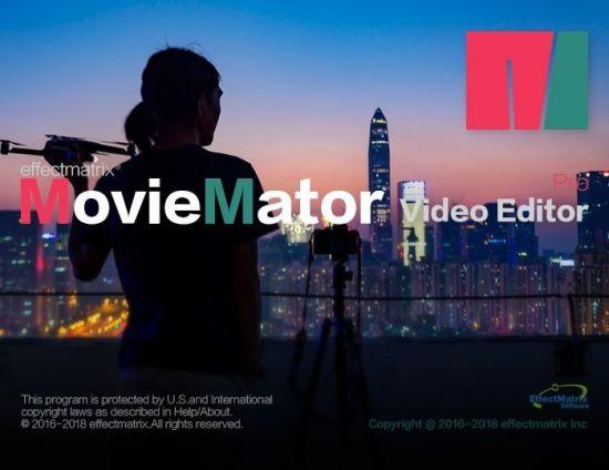 moviemator-portable