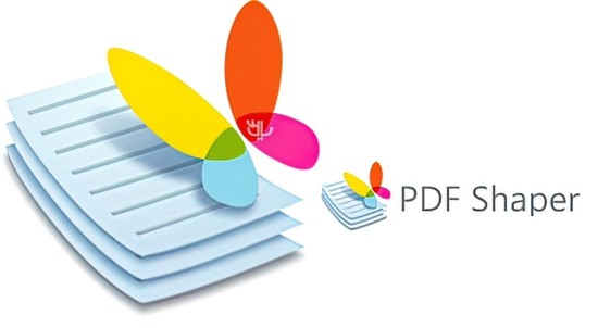 pdf-shaper-portable