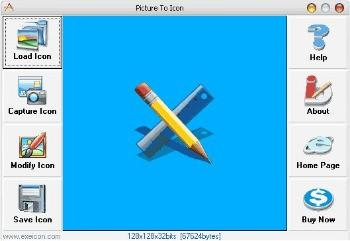 picture-to-icon-portable