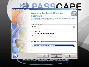 reset-windows-password