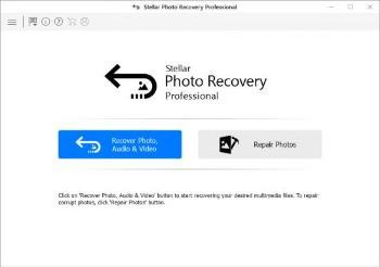 stellar-photo-recovery-portable
