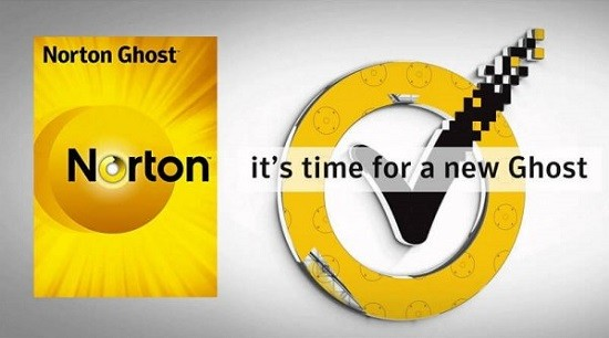 symantec-ghost-boot