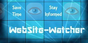 website-watcher-portable
