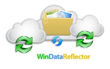 windatareflector-portable