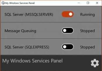 windows-service-panel-portable